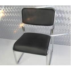 كرسي زائر