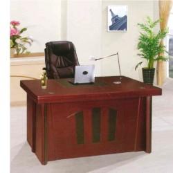 طاولة مكتبية