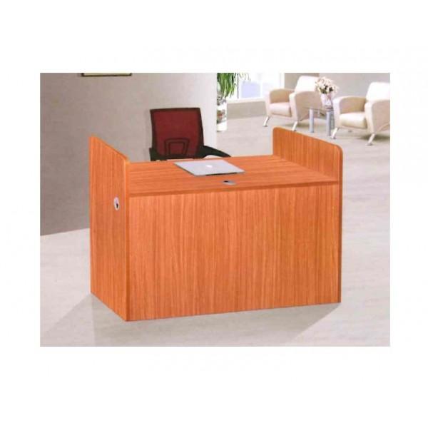 طاولة مكتب